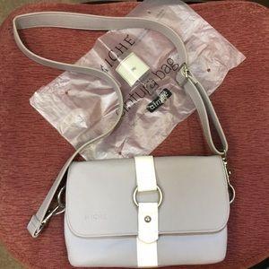 New Miche Aimee Cintura bag